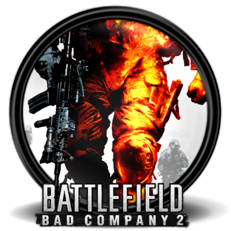 10 Business Lessons from the Battlefield [BUSINESS TIPS] – #battlefield