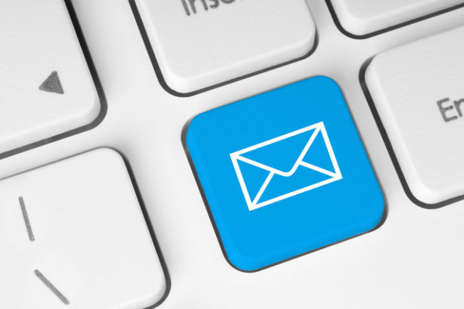 5 simple ways to get the most out of your email newsletter