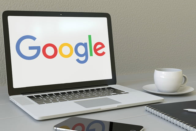 Google to tone down on display ads so you can browse faster