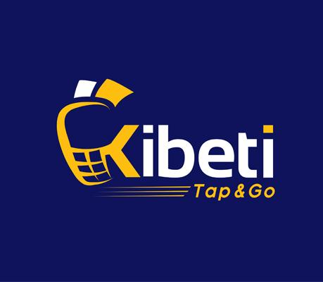 Kibeti