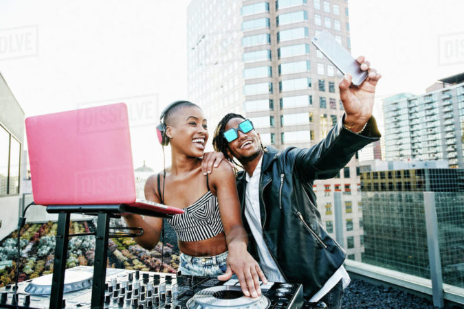 Generation Z is coming of age, is your business ready for them?