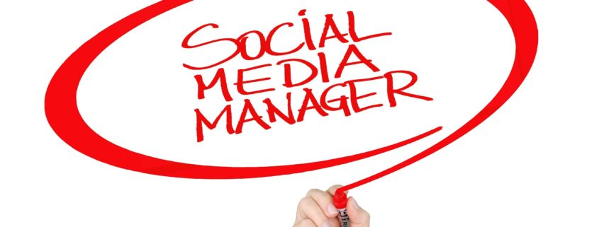 Tips on managing multiple social media accounts