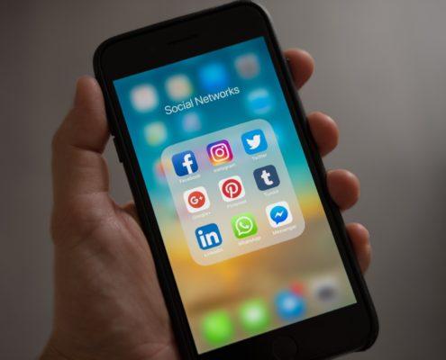 social_networks