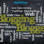 Improving The Business Blog Engagement