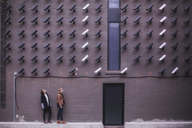 The Best, Affordable Home Surveillance Solutions