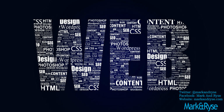 Website Design and Development Essentials
