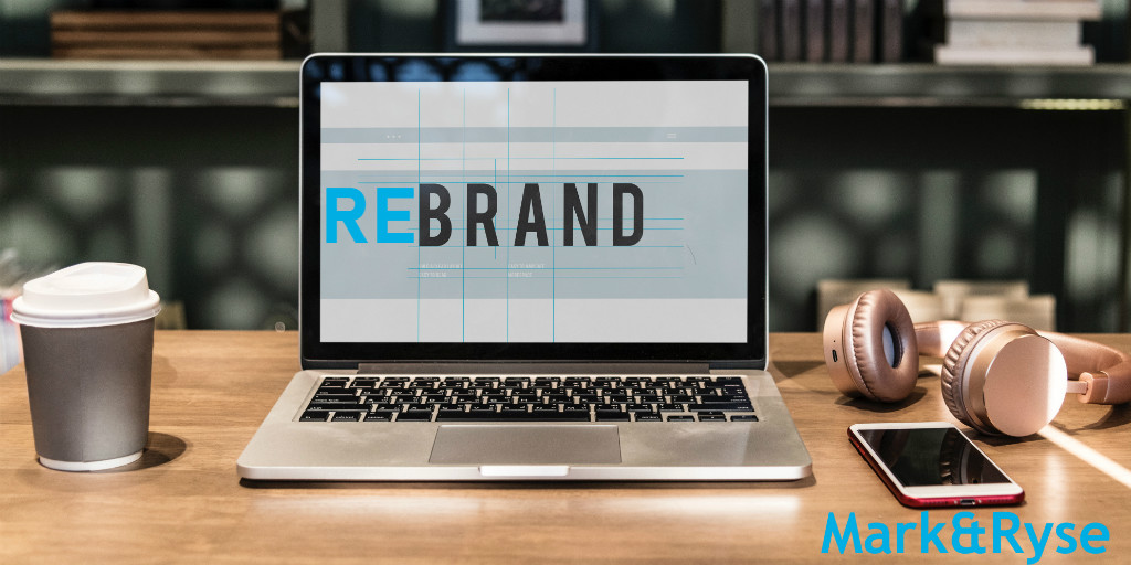 How to Effectively Rebrand Your Social Media Profiles