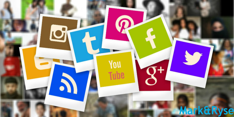 Social Media Goals For Every Business
